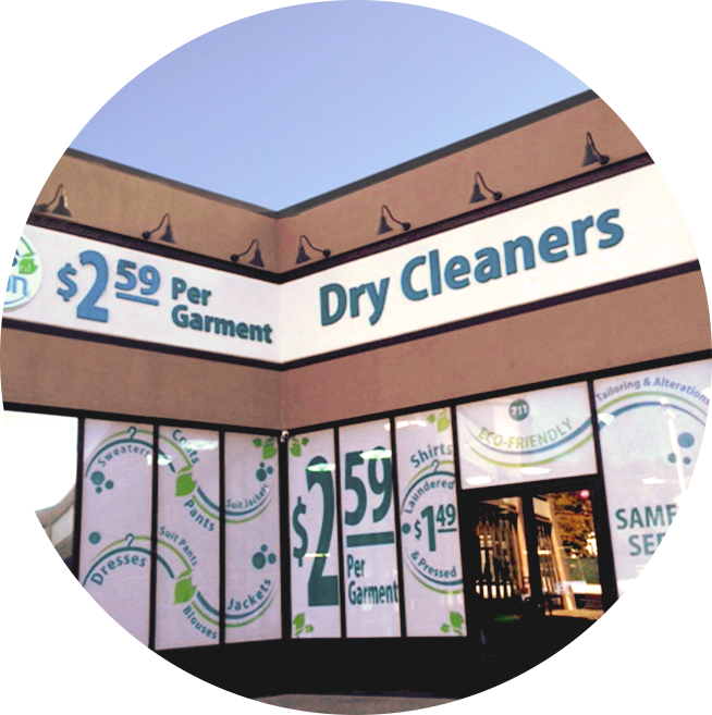 Lots of Clean Dry Cleaner Carlstadt New Jersey